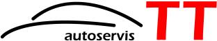 Autoservis Trnava